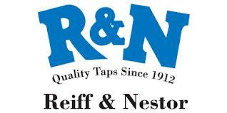 Reiff & Nestor